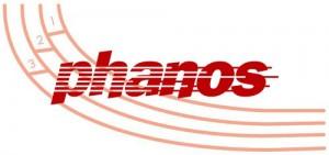 stripe-phanos