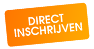 directinschrijven